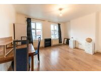 A Great 3 x Bedroom Property in Kensal Rise - Great Price - £392 per week - Shelley 07473792649