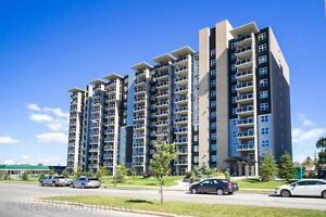 455 Westwood: Beautiful Living just off Portage Ave!