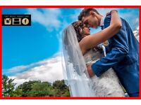 Asian Wedding Photography & Cinematography Male & female Photographer & female Videographer