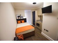 STUNNING STUDIO BAYSWATER - ALL BILLS INCLUDED
