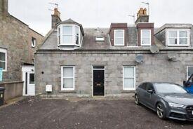 1 bedroom flat in Millbank Place, City Centre, Aberdeen, AB25 3YF