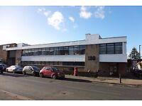 IL0.8 - Storage Space w/ Own Street Access - Peckham / Bermondsey