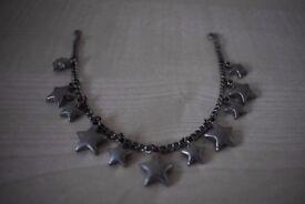 Bracelet withh little stars
