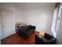 BALHAM [One Bed] flat close to station and shops. Ideal location. High standard. SW17