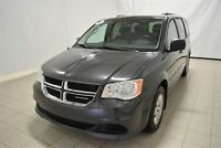 2011 Dodge Grand Caravan Stow N Go, Automatique, Groupe Electriq
