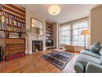 A Stunning 2 x bedroom property in a lovely road in Kilburn - £410 per week