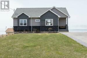 Eastern Shore | 🏠 Real Estate, MLS Listings in Nova Scotia | Kijiji