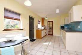 2 Bedroom Bungalow in leafy Lexden