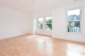 LUXURIOUS SPACIOUS & MODERN 3 BED MASIONETTE SOUTH NORWOOD SE25