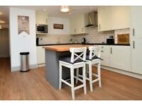 Short Term Let - Available immediately - All bills included (WIFI too) - Your Apartment