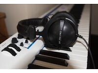 casio piano px 5s + extras like a new
