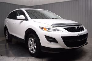 2012 Mazda CX-9 GS A/C MAGS 7 PASSAGERS