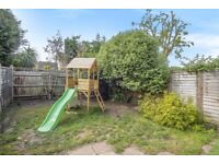 Property for rent in Wokingham