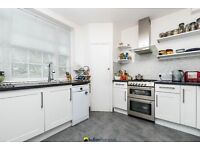 3 bedroom flat - Available ASAP - Only £1800per month - Seconds from Mudchute DLR - Call now to view