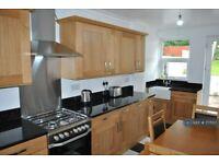 4 bedroom house in Glasney, Penryn, TR10 (4 bed) (#777137)