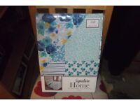 Signature Home Single Duvet Set