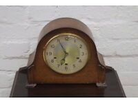 Smith's Clock (DELIVERY AVAILABLE)