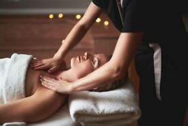 OUTCALLS MASSAGE THERAPY