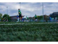Mill Hill football games on FRIDAY and MONDAY #FootballMillHill #footy