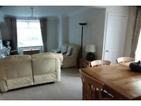 3 Bedroom end terrace unfurnished House for Rent in Swindon old Town SN1 (Including Council Tax)