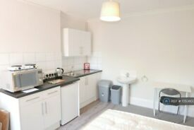 1 bedroom in Morgan Road, Reading, RG1 (#1053803)