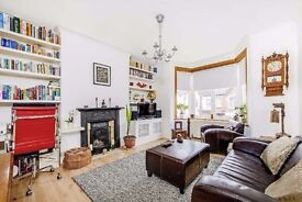 Ribblesdale Road, SW16 - A well presented two double bedroom flat in the heart of Furzedown