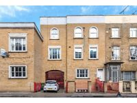 Large Two Double Bedroom Flat in Islington Circa 800sqft!