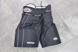 Pantalons de Hockey EASTON X-treme Large  #F019874