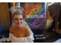 🦄🦋✨ The Glitter Hub-Glitter Party's 🦄🦋✨