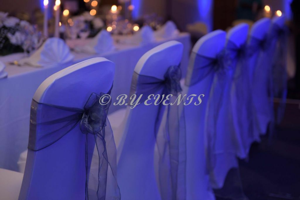 70p diy cheap chair cover hire white chair cover hire january 70p diy cheap chair cover hire white chair cover hire january offer only junglespirit Choice Image