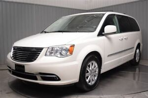 2013 Chrysler Town & Country TOURING TV/DVD MAGS