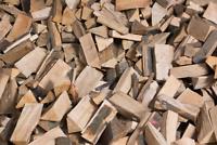 Holz Hartholzmix ca. 1 SRM, ofenfertig, trocken, inkl. Lieferung Nordrhein-Westfalen - Remscheid Vorschau