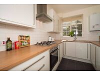 Beautiful Two Bed Flat in Vauxhall
