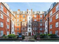 Affordable One 1 Bedroom Flat to Rent in Victoria SW1