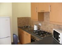 Northcote Street, Cathays. 2 Bedroom First Floor Flat . NO FEES