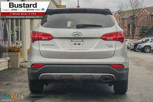 2016 Hyundai Santa Fe Sport 2.4 Premium Kitchener / Waterloo Kitchener Area image 8