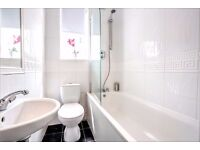 Viewings available now for this newly refurbished apartment!