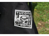 Tucano Weather Cover for Honda PCX Scooter