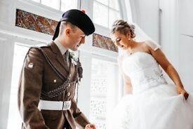Wedding/Event Photography *Competitive Prices*