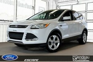 2014 Ford Escape SE + BLUETOOTH + CAMERA DE RECUL