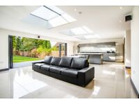 Property Photographer West Midlands Interior Exterior real estate