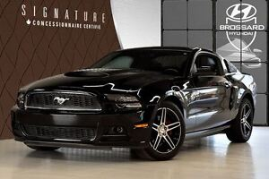 2014 Ford Mustang V6 NICE LOOK
