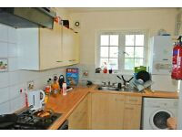 £115 P/W Double rooms available in a fully furnished in Pembroke Road