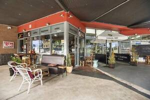 Business for Sale - The Daily Grind Coffee Bar - Kingscliff Kingscliff Tweed Heads Area Preview