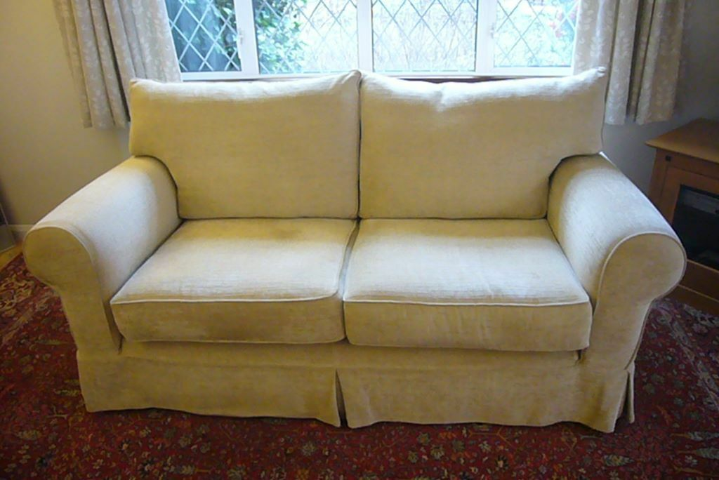 Multiyork Natalie Sofa And Chair Complete Extra Set Of
