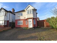 Call Brinkley's today to see this three bedroom, detached house. BRN1000577