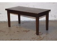 Small Side Table (DELIVERY AVAILABLE)