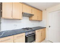 First Floor Period Apartment In Heart Of Tooting Broadway - SW17