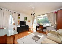 Call Brinkley's today to see this spacious, two double bedroom, flat. BRN1003235