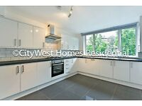 3 Bed Flat nearby The Canal W9 only £525per week!